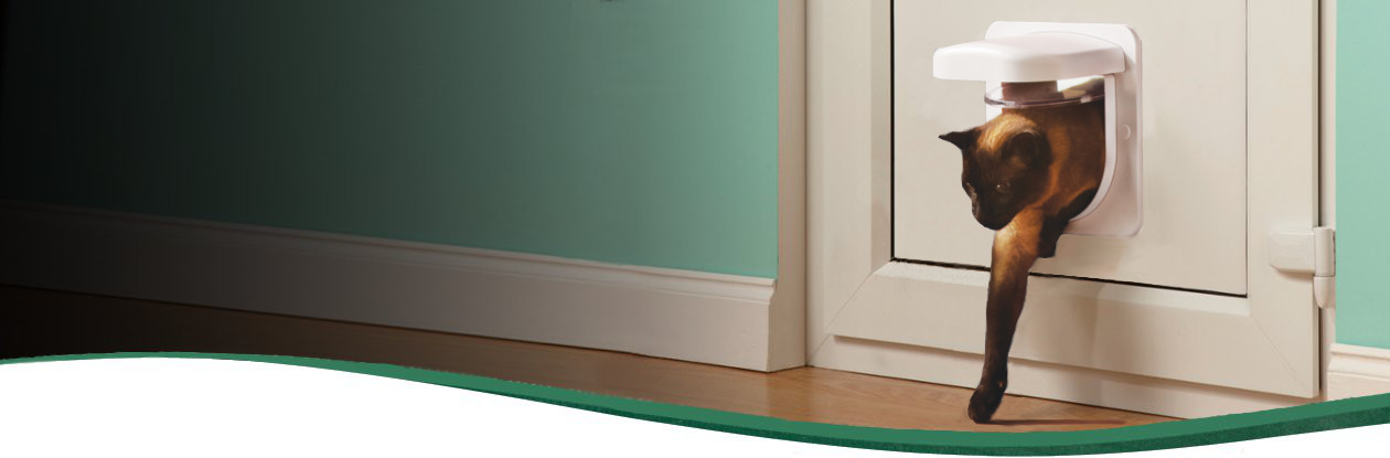 & Our Cat Flaps u0026 Pet Door Ranges - PetSafe® Belgium pezcame.com